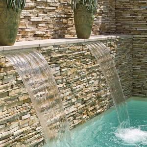 piscina pozzolengo